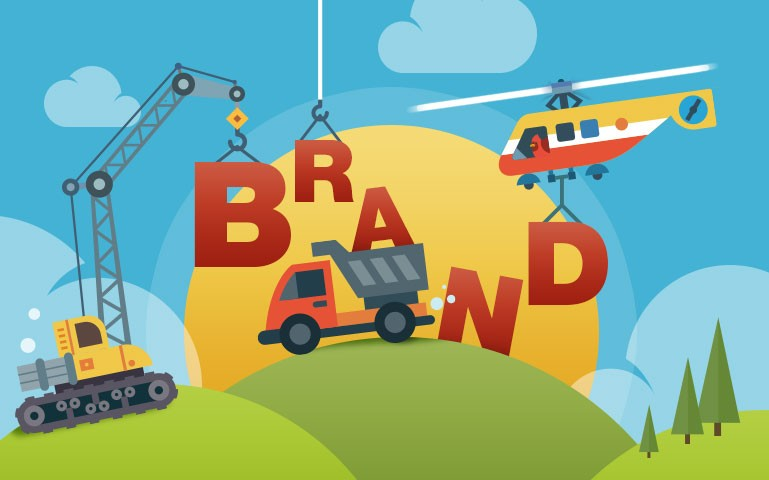 Intranet Tools To Achieve Your Brand Building Strategy