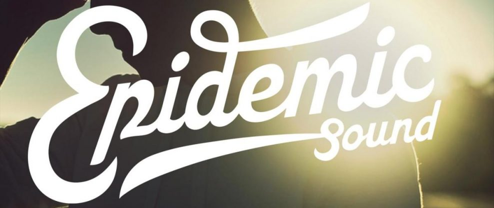 Epidemic Sound 988x416