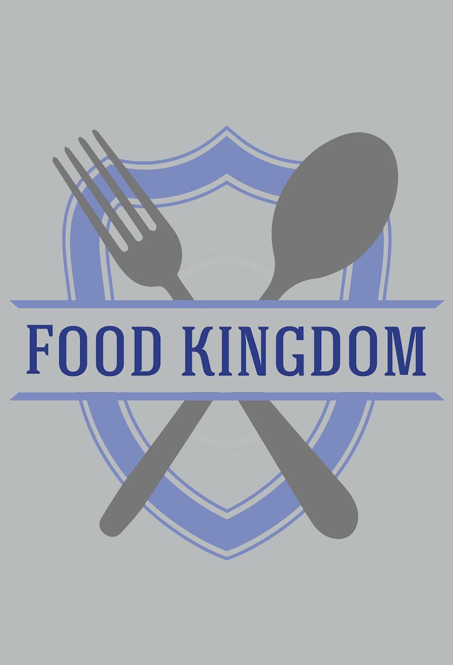 900x1320 Foodkingdom 3