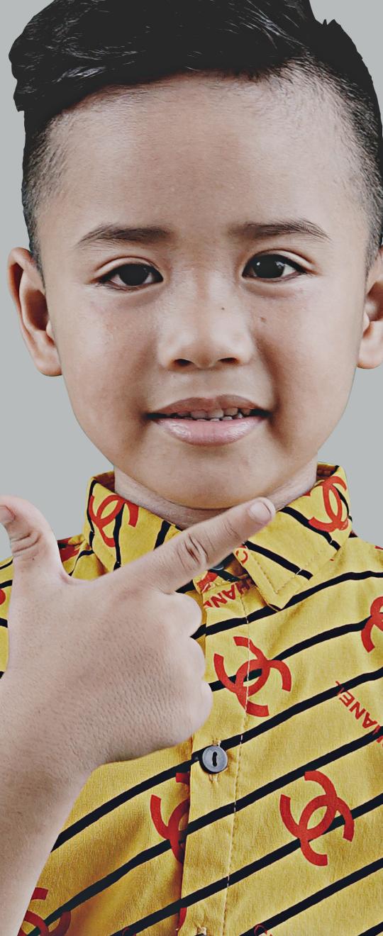 Min Min TV Minh Khoa