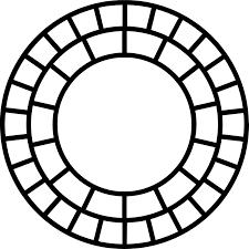 VSCO - Wikipedia