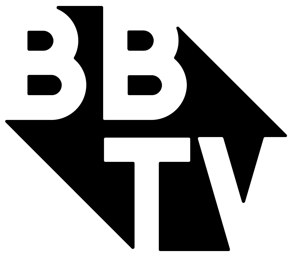 BBTV Blog (Live)