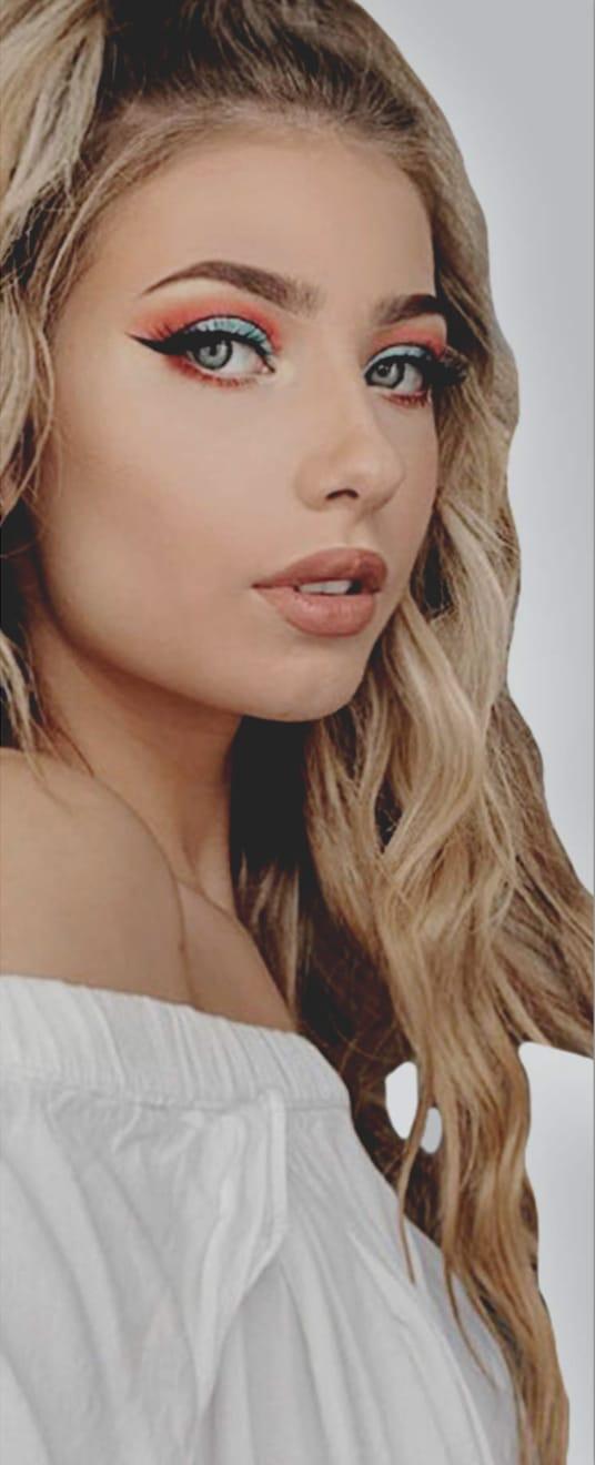 Natalia Taylor
