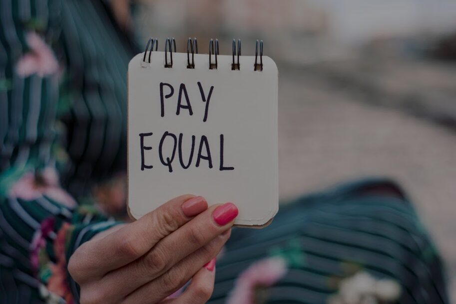 Equal Pay Day, Equal Pay, Gender pay gap, Gender equality