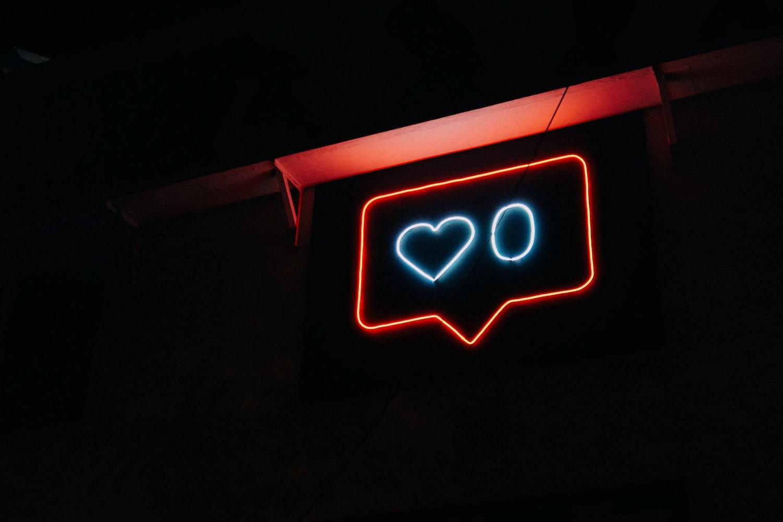 Social Media Strategy, Engagement