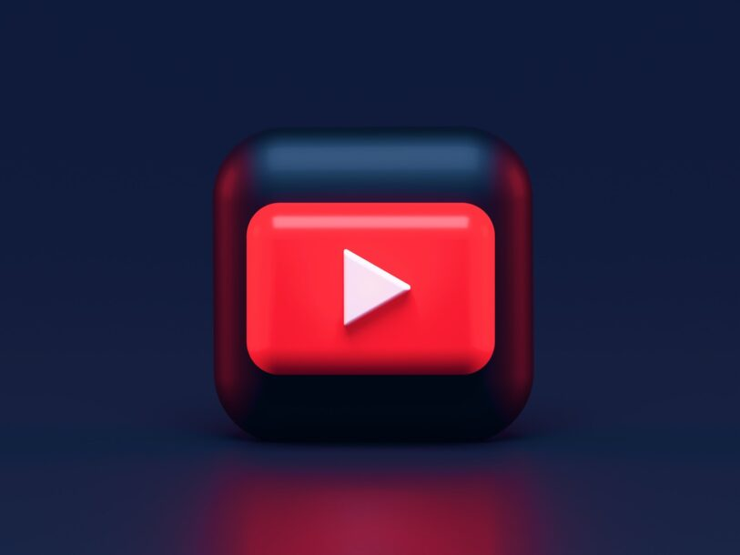 YouTube Insights, Trending, Video