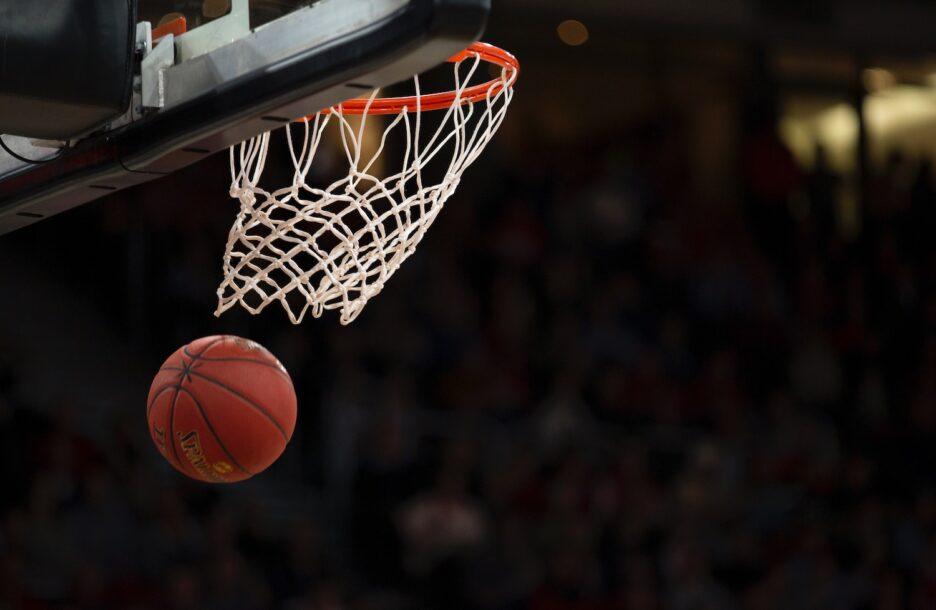 NBA 2021 Season
