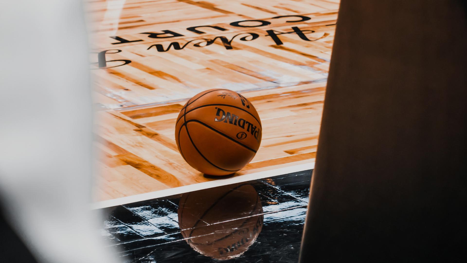 NBA Diamond Anniversary, NBA Playmakers